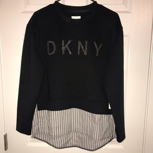 DKNY Sweater size small